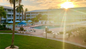 2453 NE 51st St #d215, Fort Lauderdale, FL 33308