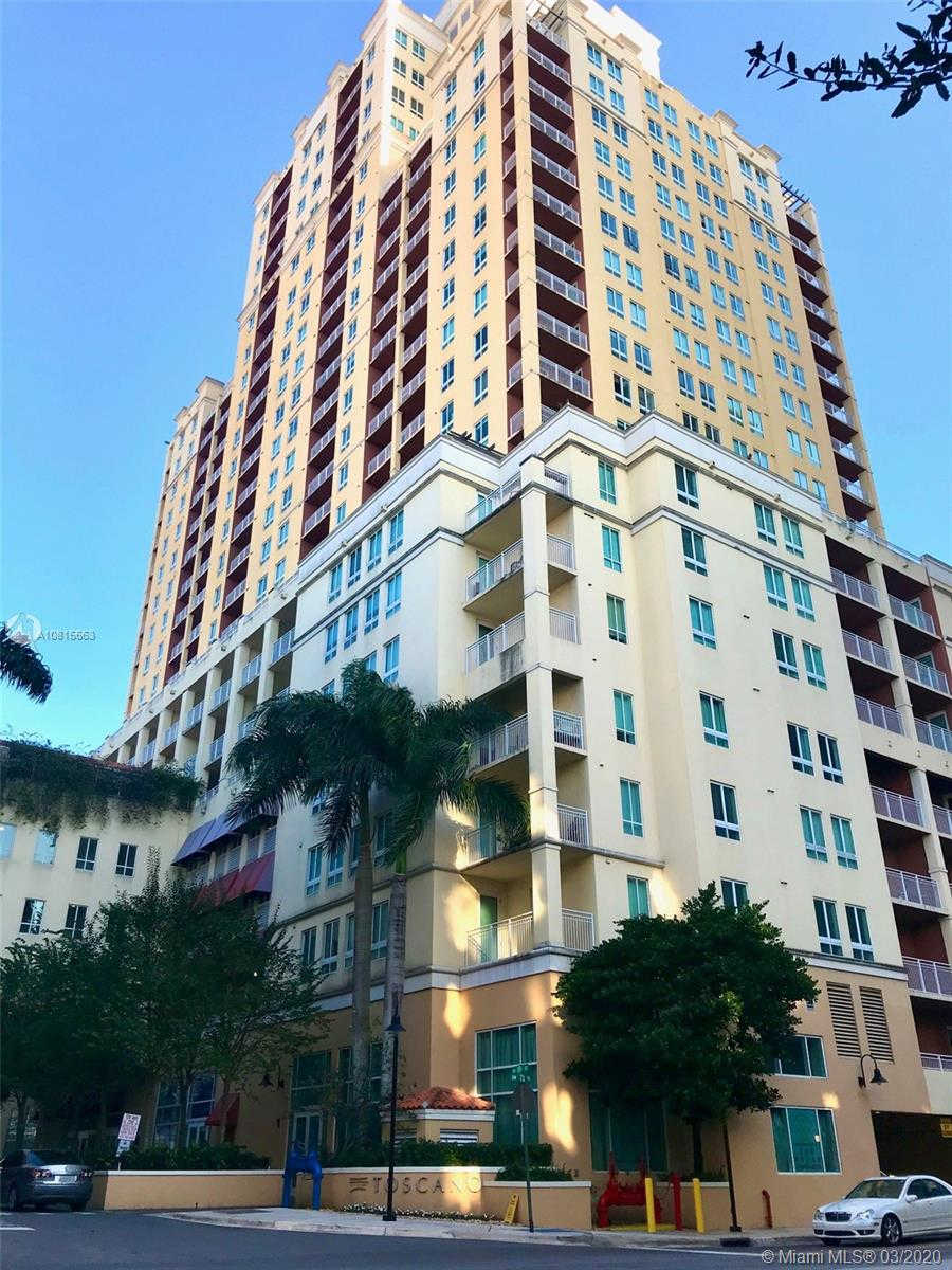 7355 SW 89th St #611N, Miami, FL 33156 is now new to the market!