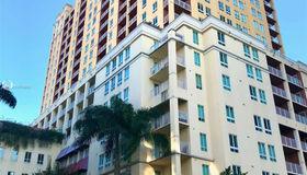 7355 sw 89th St #611n, Miami, FL 33156
