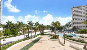 2000 S Ocean Dr #409, Fort Lauderdale, FL 33316