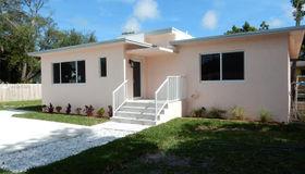 8911 N Miami Ave, El Portal, FL 33150
