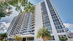 525 N Ocean Blvd #516, Pompano Beach, FL 33062