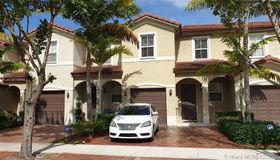 20721 NE 10th CT, Miami, FL 33179