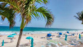 3750 Galt Ocean #101, Fort Lauderdale, FL 33308