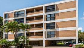 5494 NE 25th Avenue #505, Fort Lauderdale, FL 33308