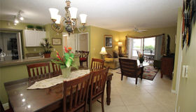 278 Village Blvd #8105, Tequesta, FL 33469
