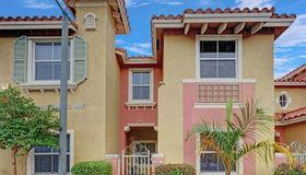 1081 sw 143rd Ave #1205, Pembroke Pines, FL 33027