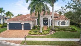 414 Mallard Ln, Weston, FL 33327