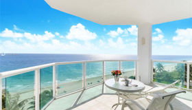 1430 S Ocean Blvd #7b, Lauderdale by The Sea, FL 33062