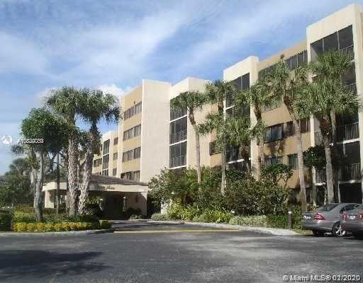 9735 NW 52nd St #316, Doral, FL 33178 is now new to the market!