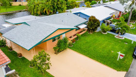 4301 nw 49th Dr, Tamarac, FL 33319