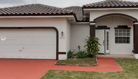 18134 sw 144th Pl, Miami, FL 33177