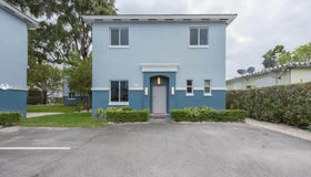 2732 sw 26th St #2732, Miami, FL 33133