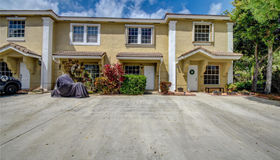 12219 sw 7th St, Pembroke Pines, FL 33025