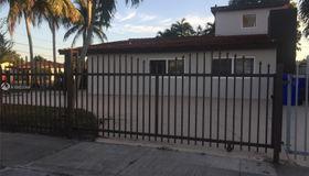 220 sw 68th Ave, Miami, FL 33144