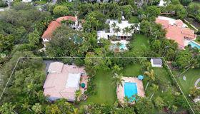 8251 Ponce DE Leon Rd, Miami, FL 33143