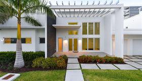 8295 nw 34th Drive, Miami, FL 33122