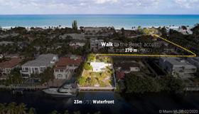 422 Golden Beach Dr, Golden Beach, FL 33160