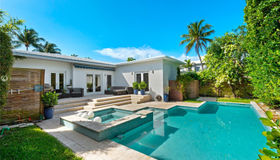 575 Lakeview Dr, Miami Beach, FL 33140