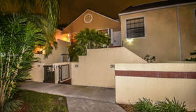 12852 sw 88th Ter #a-104, Miami, FL 33186
