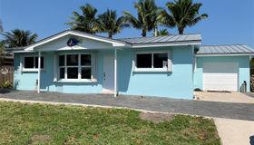1713 sw 5th Pl, Fort Lauderdale, FL 33312