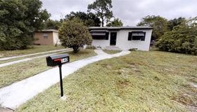 140 Carolina Ave, Fort Lauderdale, FL 33312