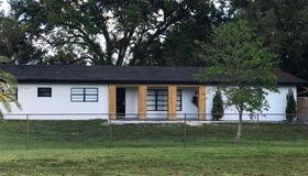 14671 W Palomino Dr, Southwest Ranches, FL 33330