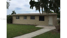 1804 nw 15th CT, Fort Lauderdale, FL 33311