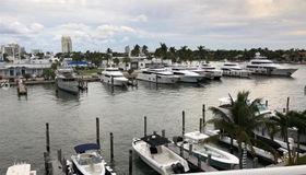 1 Las Olas Circle #314, Fort Lauderdale, FL 33316