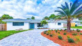 1001 nw 6th Dr, Boca Raton, FL 33486