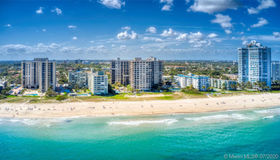 1800 S Ocean Blvd #804, Lauderdale by The Sea, FL 33062
