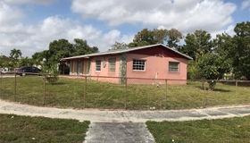 4403 nw 203rd Ter, Miami Gardens, FL 33055