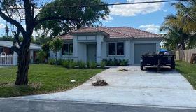 2902 sw 68th Ave, Miramar, FL 33023