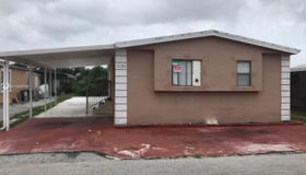 11281 nw 5 Ter, Sweetwater, FL 33172