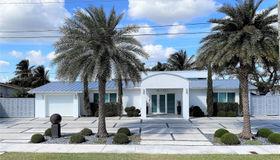 8101 nw 181st St, Hialeah, FL 33015