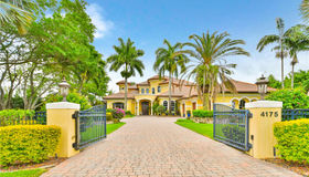 4175 nw 100th Ave, Coral Springs, FL 33065