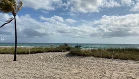 4540 N Ocean Dr #209, Lauderdale by The Sea, FL 33308