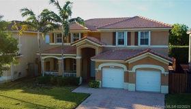 12031 sw 126th Ter, Miami, FL 33186