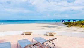 1530 S Ocean Blvd #503, Lauderdale by The Sea, FL 33062