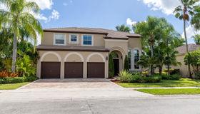 5131 sw 170th Ave, Miramar, FL 33027