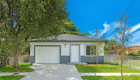 1601 nw 63rd St, Miami, FL 33147