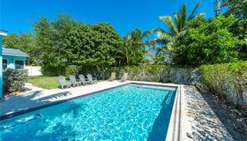 1524 Coral Ridge Dr, Fort Lauderdale, FL 33304