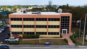4001 nw 97th Ave #301-A, Doral, FL 33178