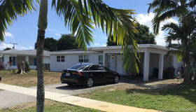 1041 Long Island Ave, Fort Lauderdale, FL 33312