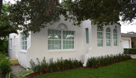 2113 sw 57th Ave, Coral Gables, FL 33155