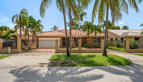 3040 sw 132nd Ave Rd, Miami, FL 33175