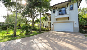 8200 sw 112th St, Miami, FL 33156