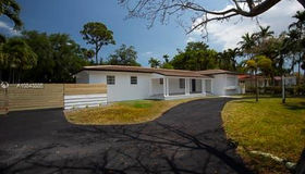 10601 NE 2nd Ave, Miami Shores, FL 33138