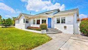 1750 sw 4 Ave, Miami, FL 33129
