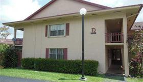 11225 sw 88 St #204-d, Miami, FL 33176